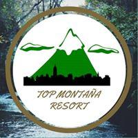 Top Montaña Resort