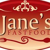 Jane's Restaurant
