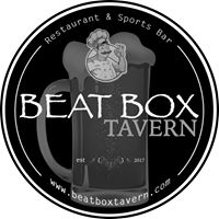 Beat Box Tavern
