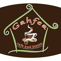 Gahfea Cafe and Bistro Co.