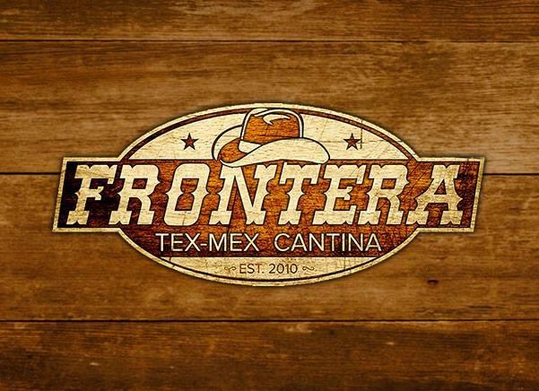 Frontera Tex-Mex Cantina