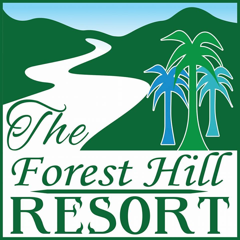 Forest Hill Resort