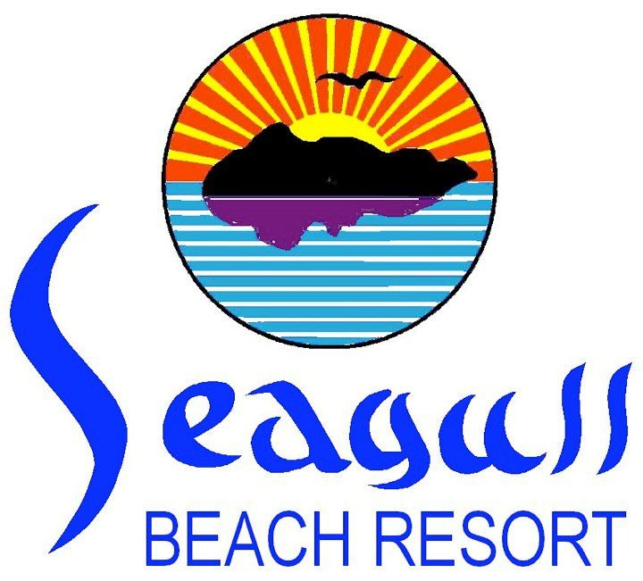 Seagull Resort