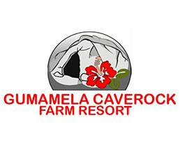Gumamela Caverock Farm Resort