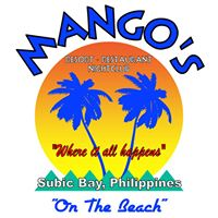 Mango's Resort Subic Bay