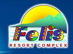 Felis Resort