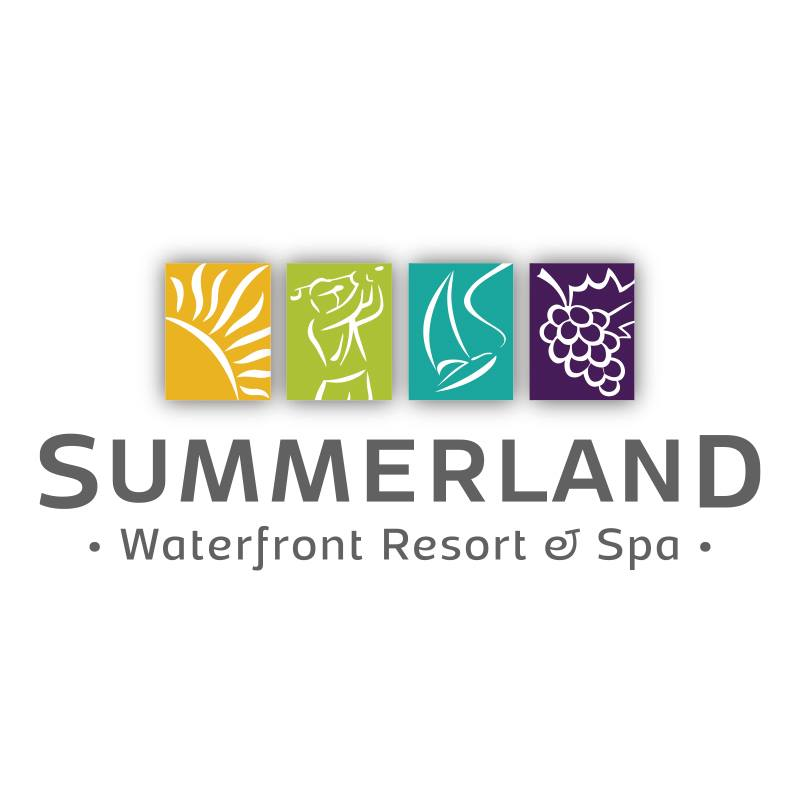 Summerland Resort