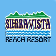 Sierra Beach Resort