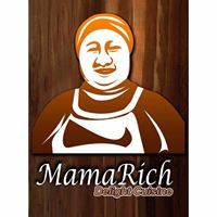 MamaRich Delight Cuisine