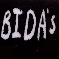 Bida's Sizzling