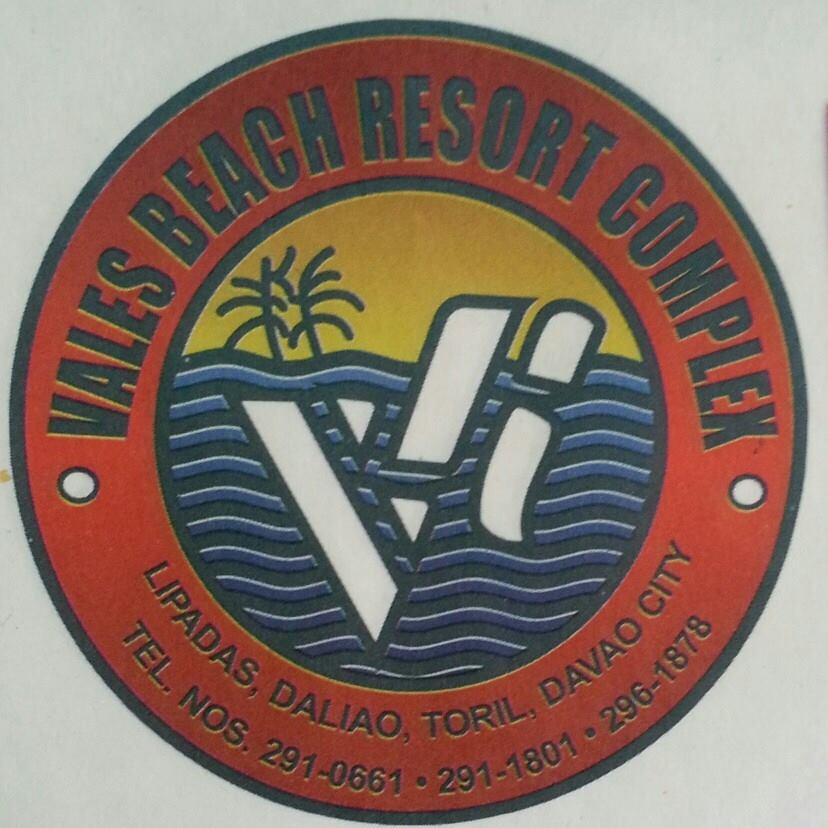 Vales Beach Resort Complex