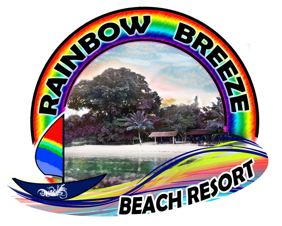 Rainbow Breeze Beach Resort, Samal Island