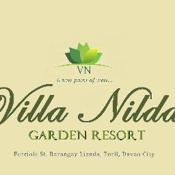 Villa Nilda Resort