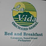 La Vida Orchard Resort