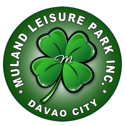 Muland Leisure Park Inc.
