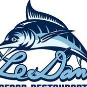 Ledan Seafood Restaurant