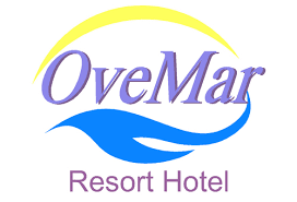 OveMar Resort Hotel