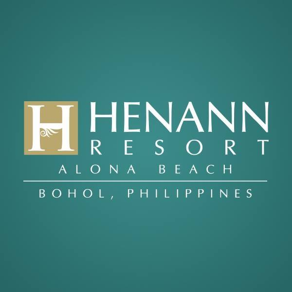 Henann Resort Alona Beach, Bohol