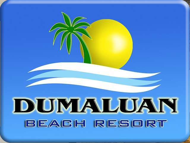Dumaluan Beach Resort 2 (Marilou Resort)