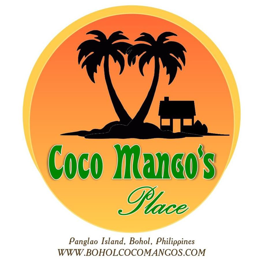 Coco Mango's Place