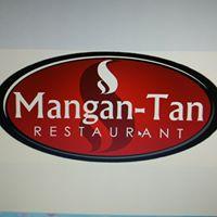 Mangan-Tan Restaurant