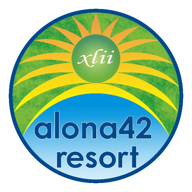 Alona42 Resort