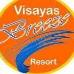 Visayas Breeze Resort