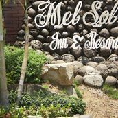 Mel Sol's Inn and Resort