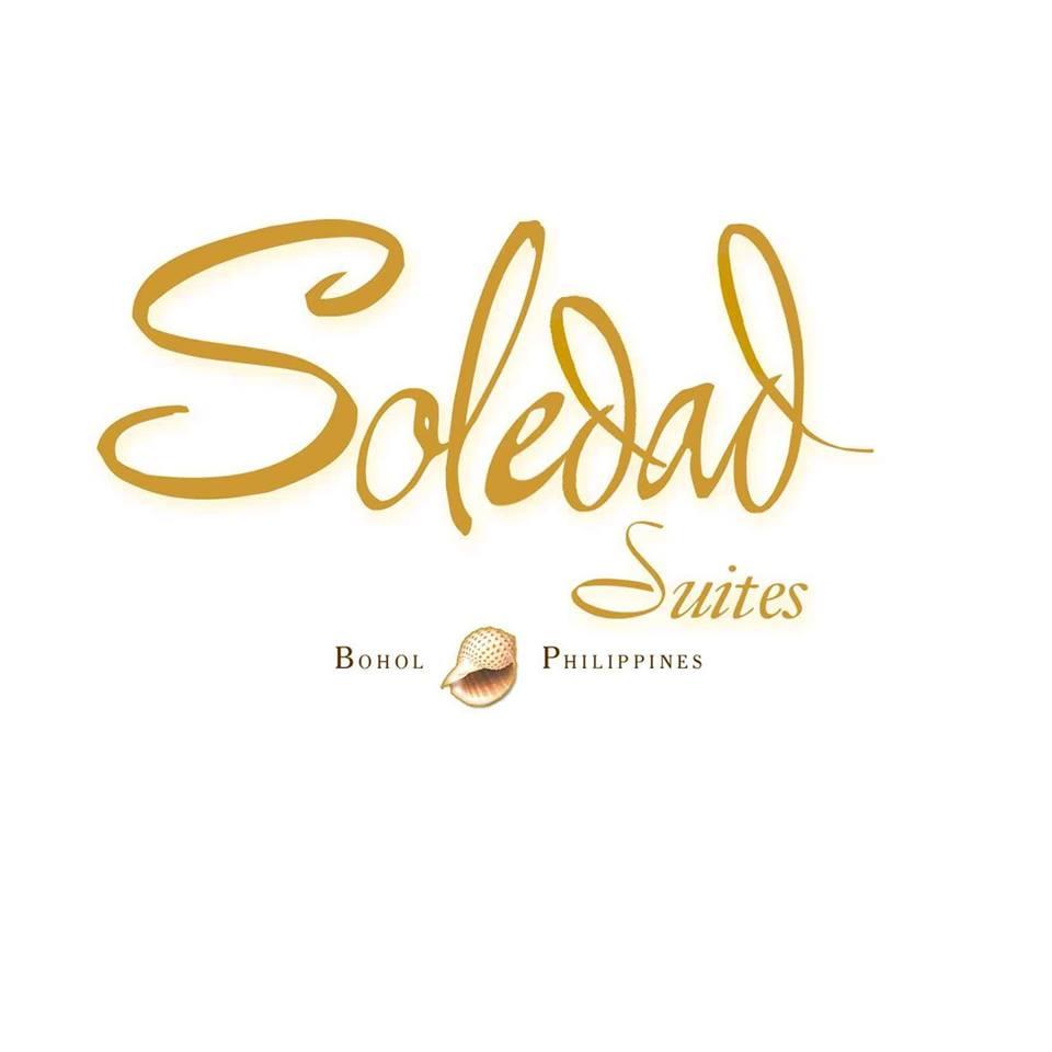 Soledad Suites Hotel