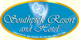 Southpick Resort