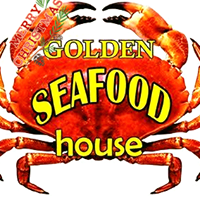 Golden Seafood House