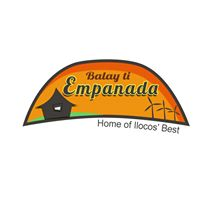 Balay ti Empanada