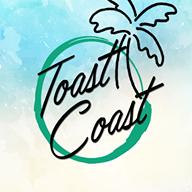 Toast Coast