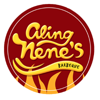 Aling Nene's Barbeque Restaurant