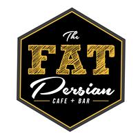 Fat Persian