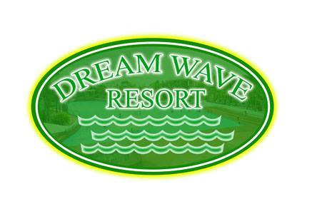 Dreamwave Resort