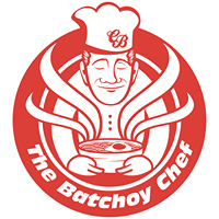 The Batchoy Chef
