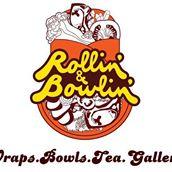 Rollin N Bowlin