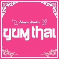 Yum Thai