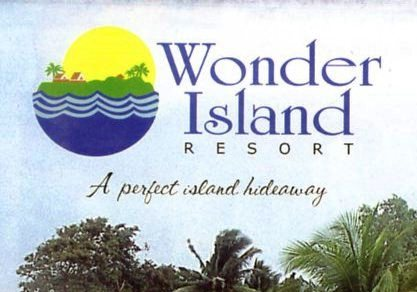 Wonder Island Resort