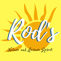 Rod's Nature and Leisure Resort