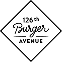 126th Burger Avenue