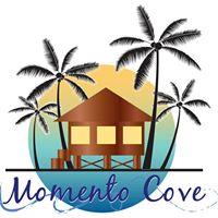 Momento Cove Huts & Restobar