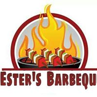 Ester's Barbeque Restaurant