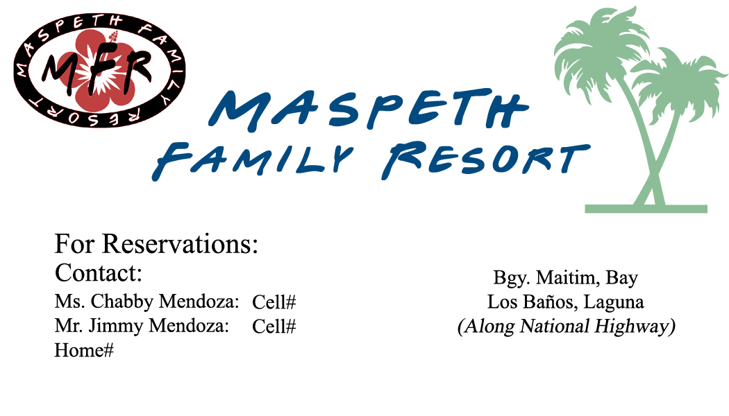 Maspeth Family Resort