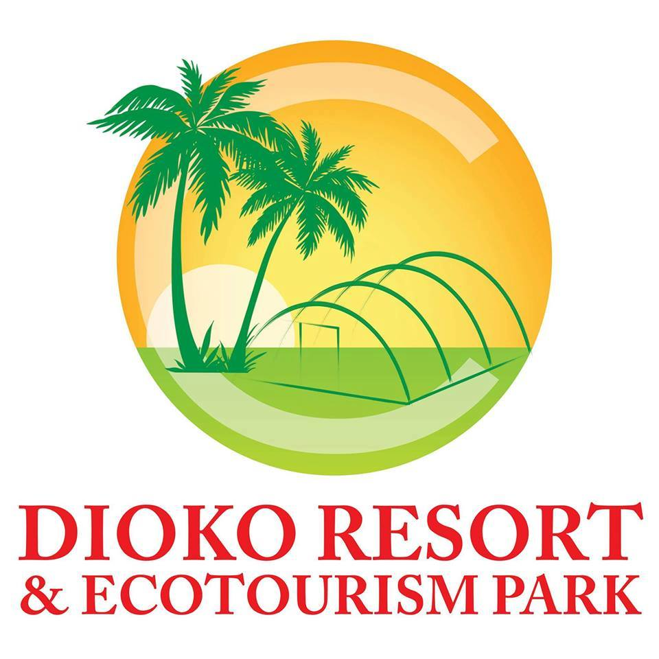 DIOKO RESORT AND ECOTOURISM PARK