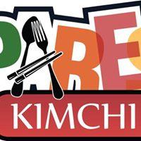 Pares Kimchi
