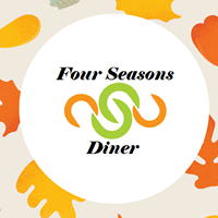 Four Seasons Diner