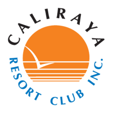 Caliraya Resort Club Incorporated
