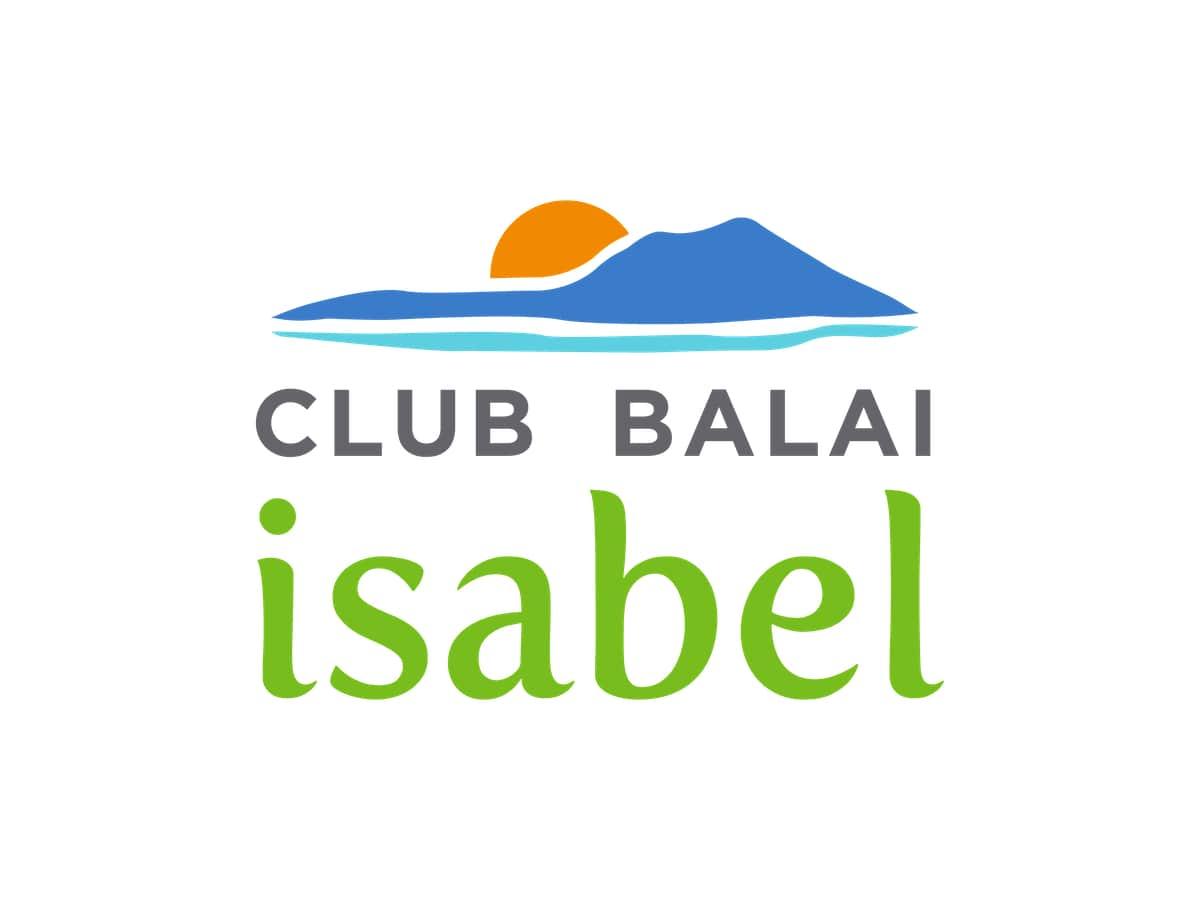 Club Balai Isabel Hotel Batangas